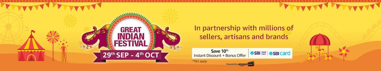 AmazonGreatIndiaFestivalSale/Amazon-Great-Indian-Festival-Banner-Dealsmagnet