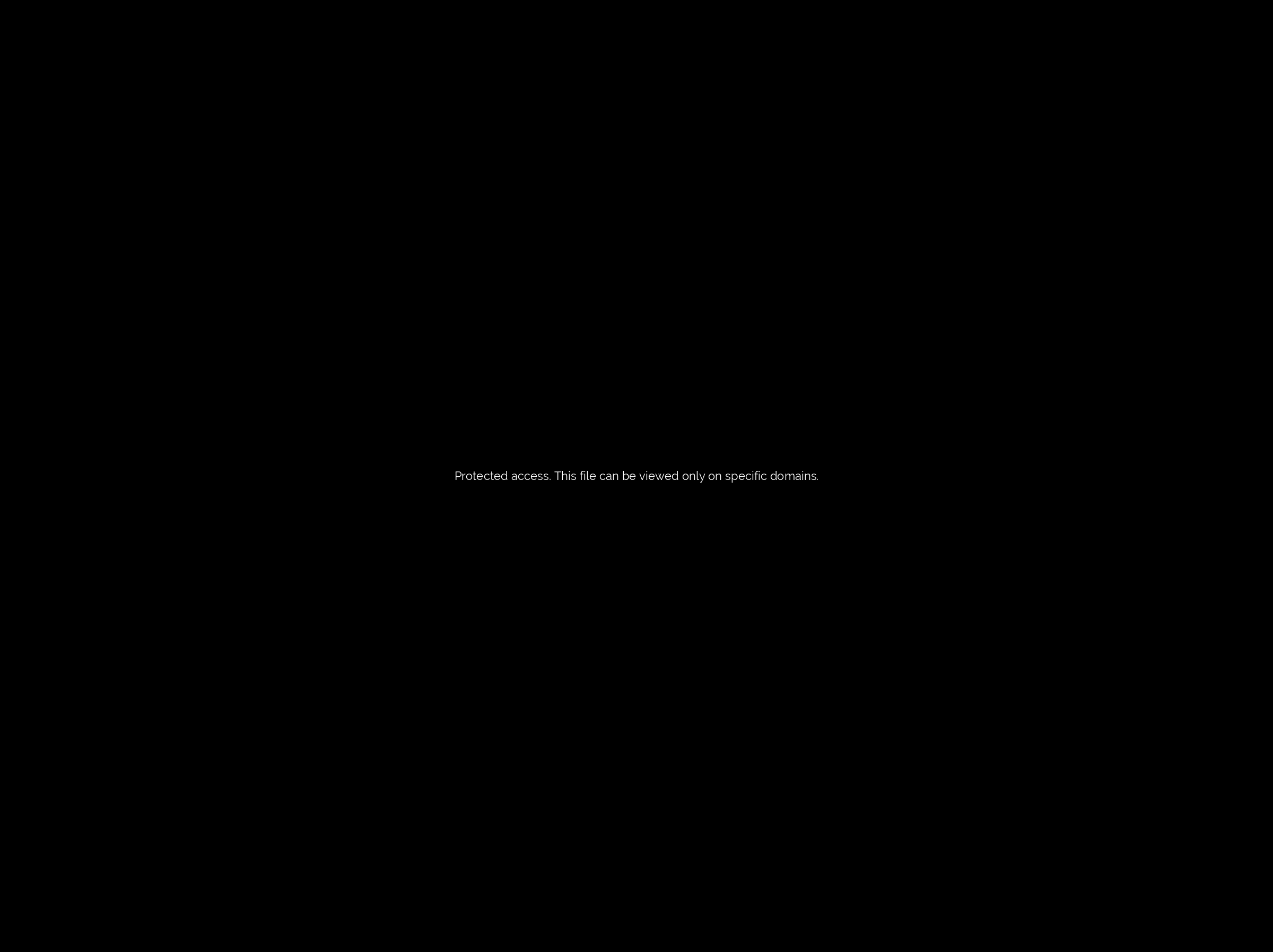Hotels in St. Catherine Sinai Desert