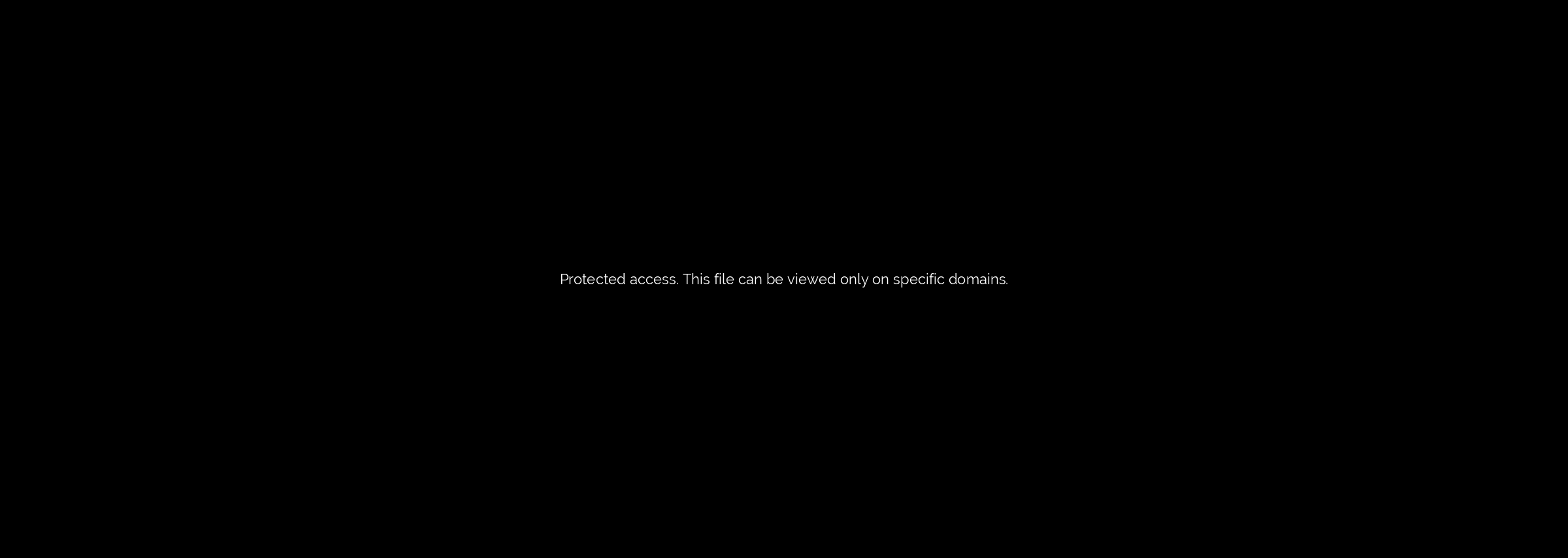 Sunrise on the peak of Mount Sinai