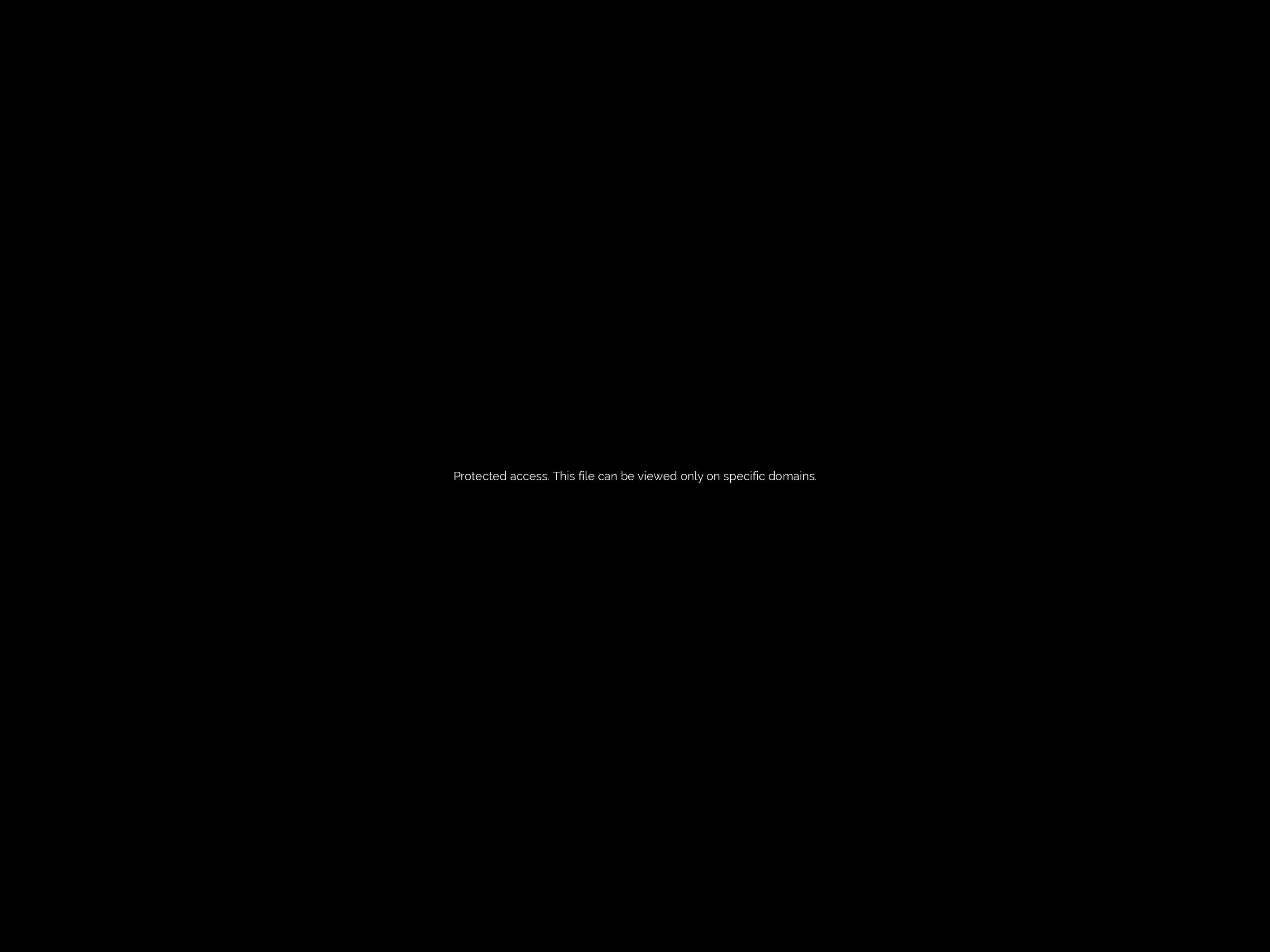Spring In St. Catherine Sinai Desert