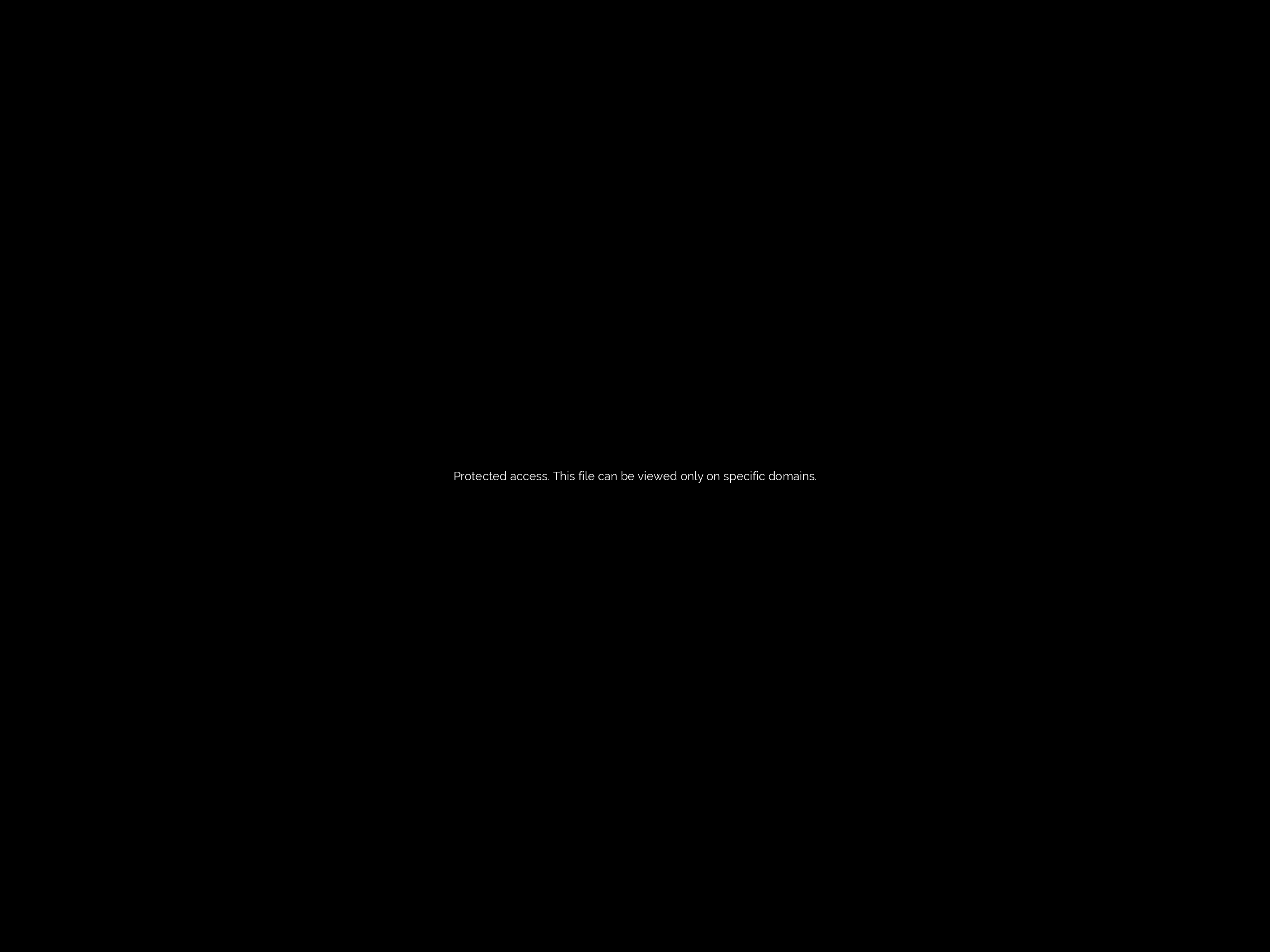 Hikes in St. Catherine Sinai