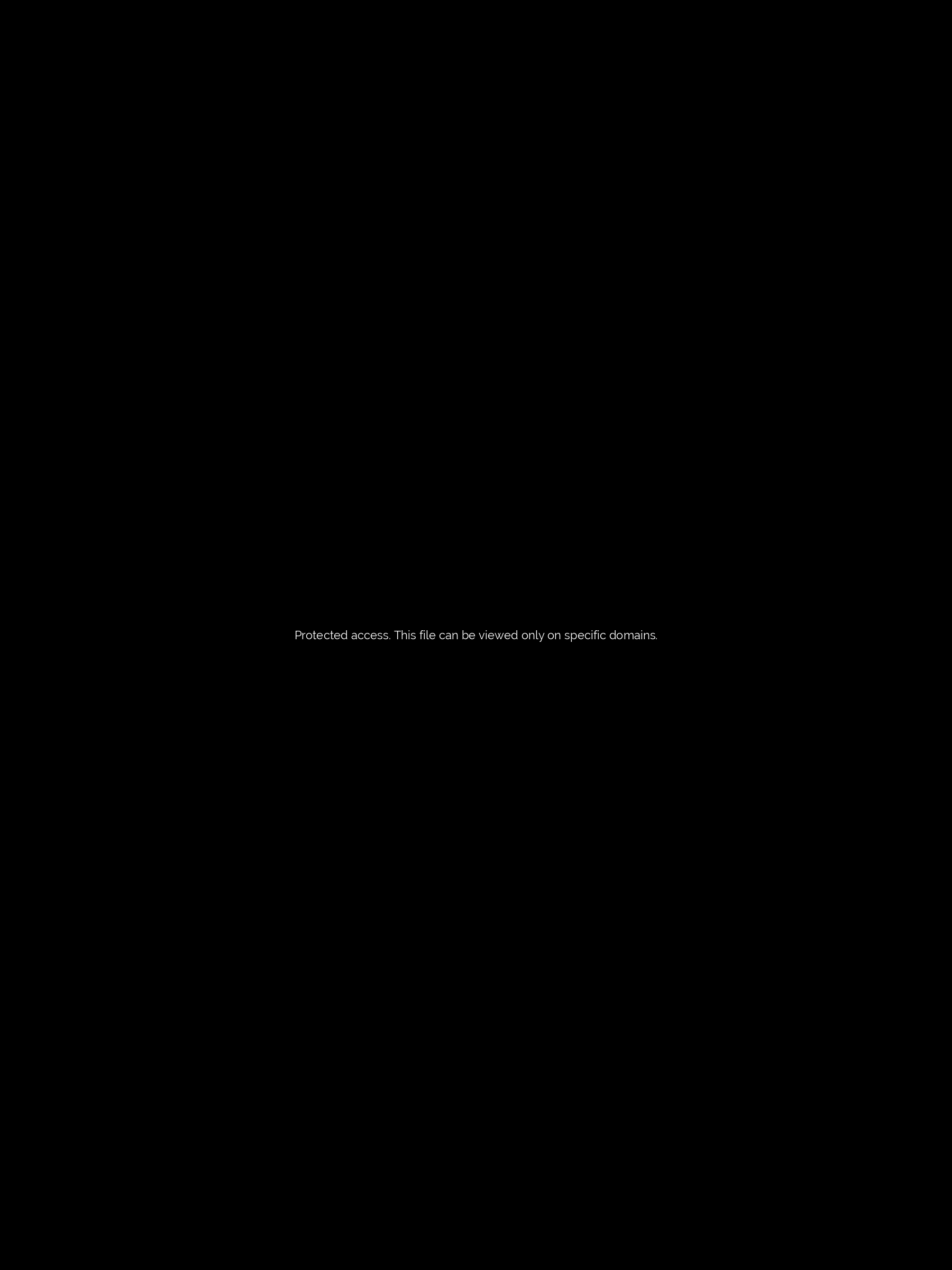 What to pack for St. Catherine and desert hiking