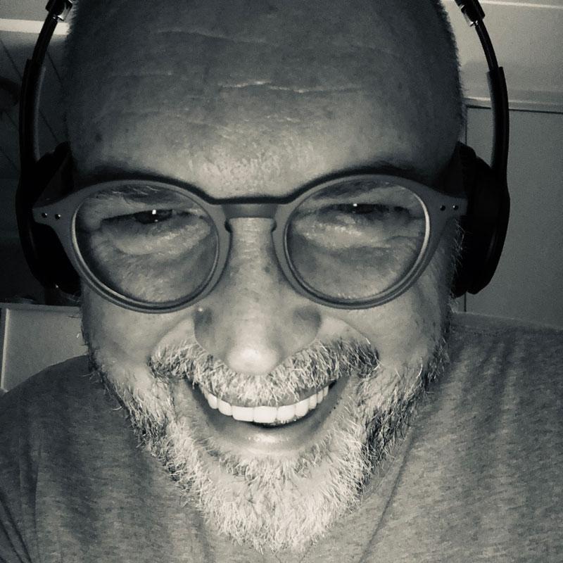 Peter Spaepen