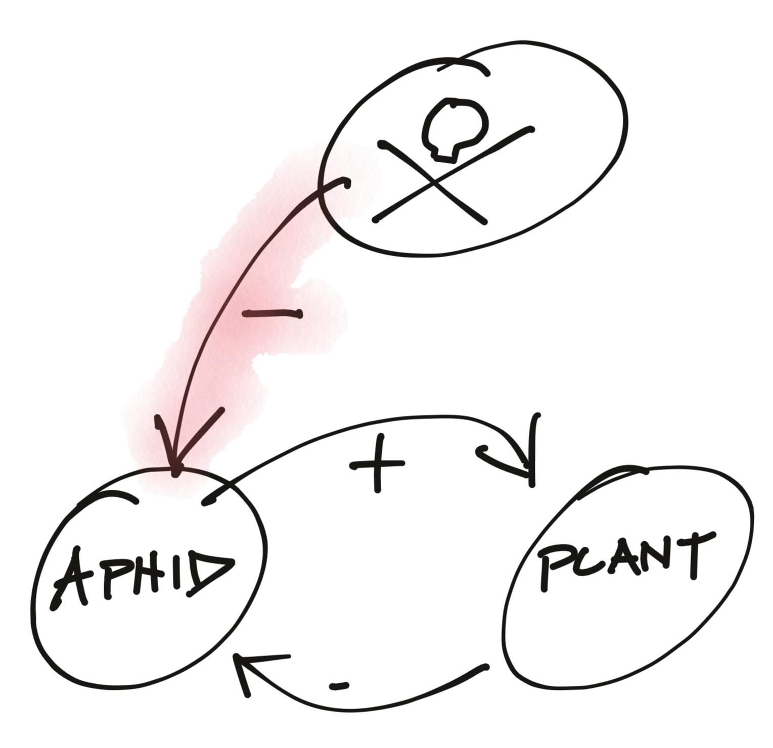 Apfid Ballenced Systems Model