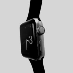 Fix My Smartwatch
