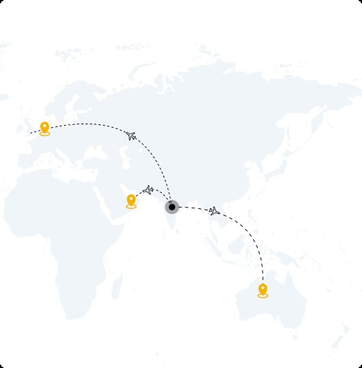 world-map-img