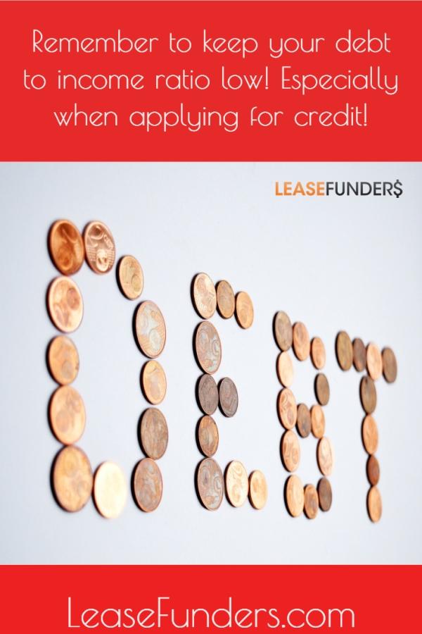 Optimized-debt