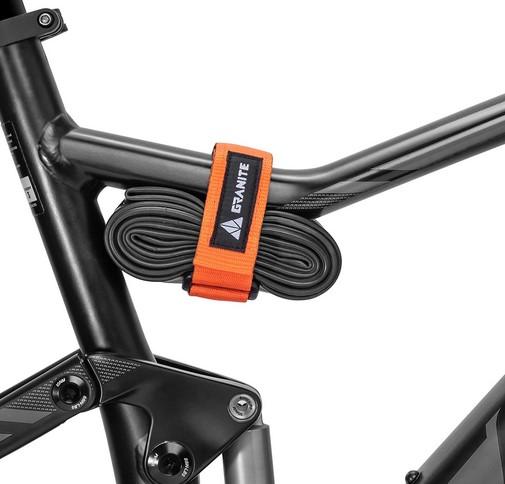 Velcro-Bici
