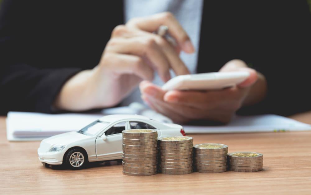 zavarovanje avta