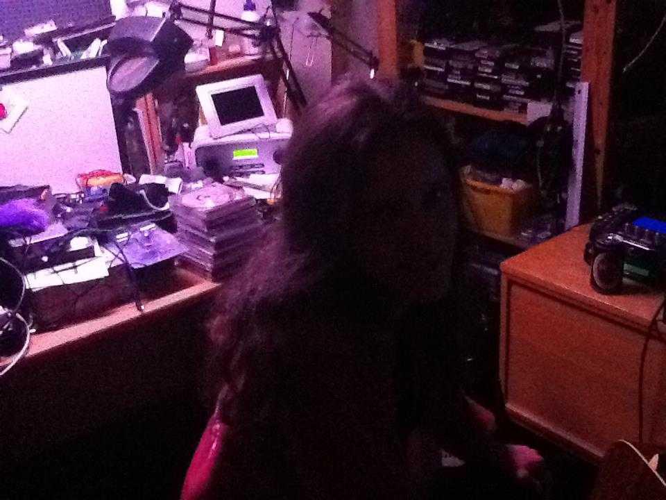BBC 05 070811 001 - 5-7/8 2011