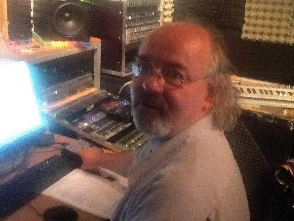 BBC 05 070811 023 - 5-7/8 2011