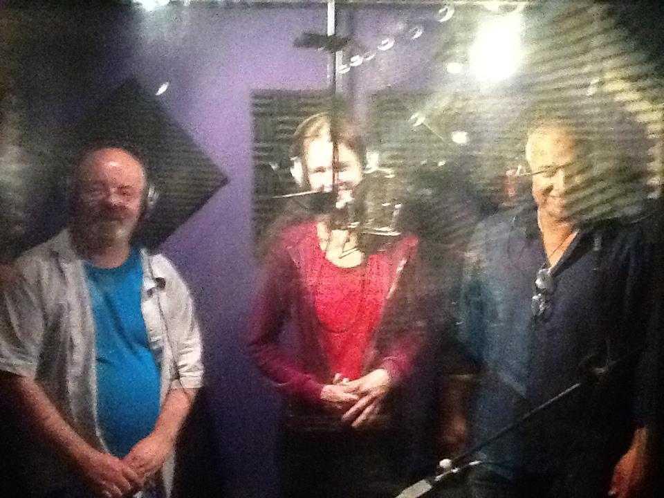 BBC 05 070811 024 - 5-7/8 2011