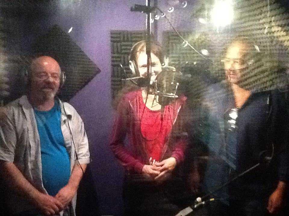 BBC 05 070811 031 - 5-7/8 2011