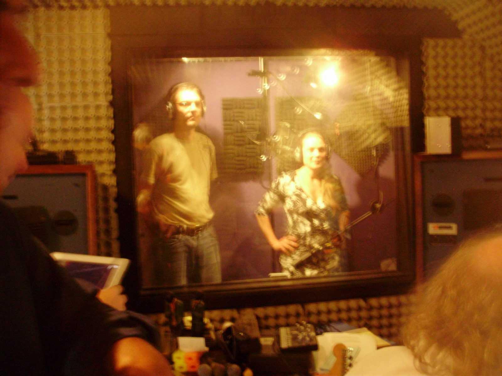BBC 05 070811 038 - 5-7/8 2011