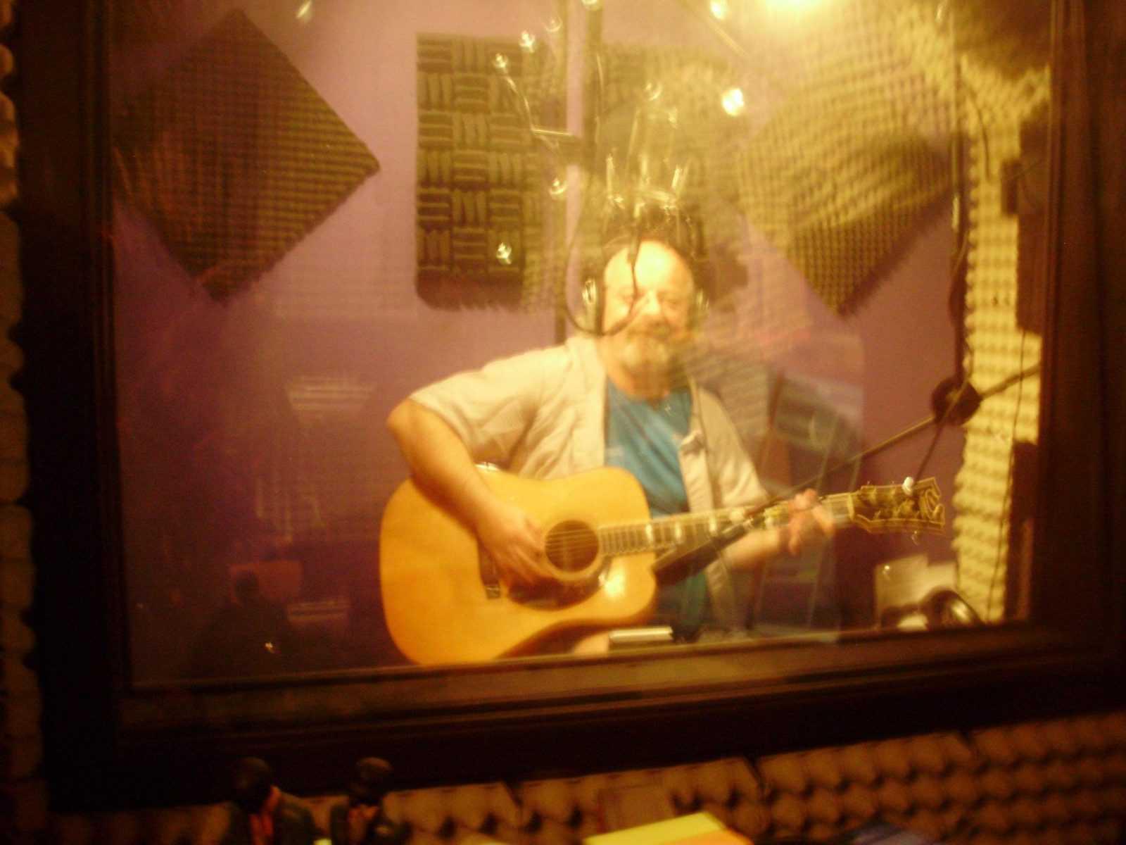 BBC 05 070811 042 - 5-7/8 2011