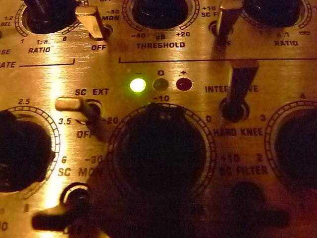 BBC 05 070811 048 - 5-7/8 2011