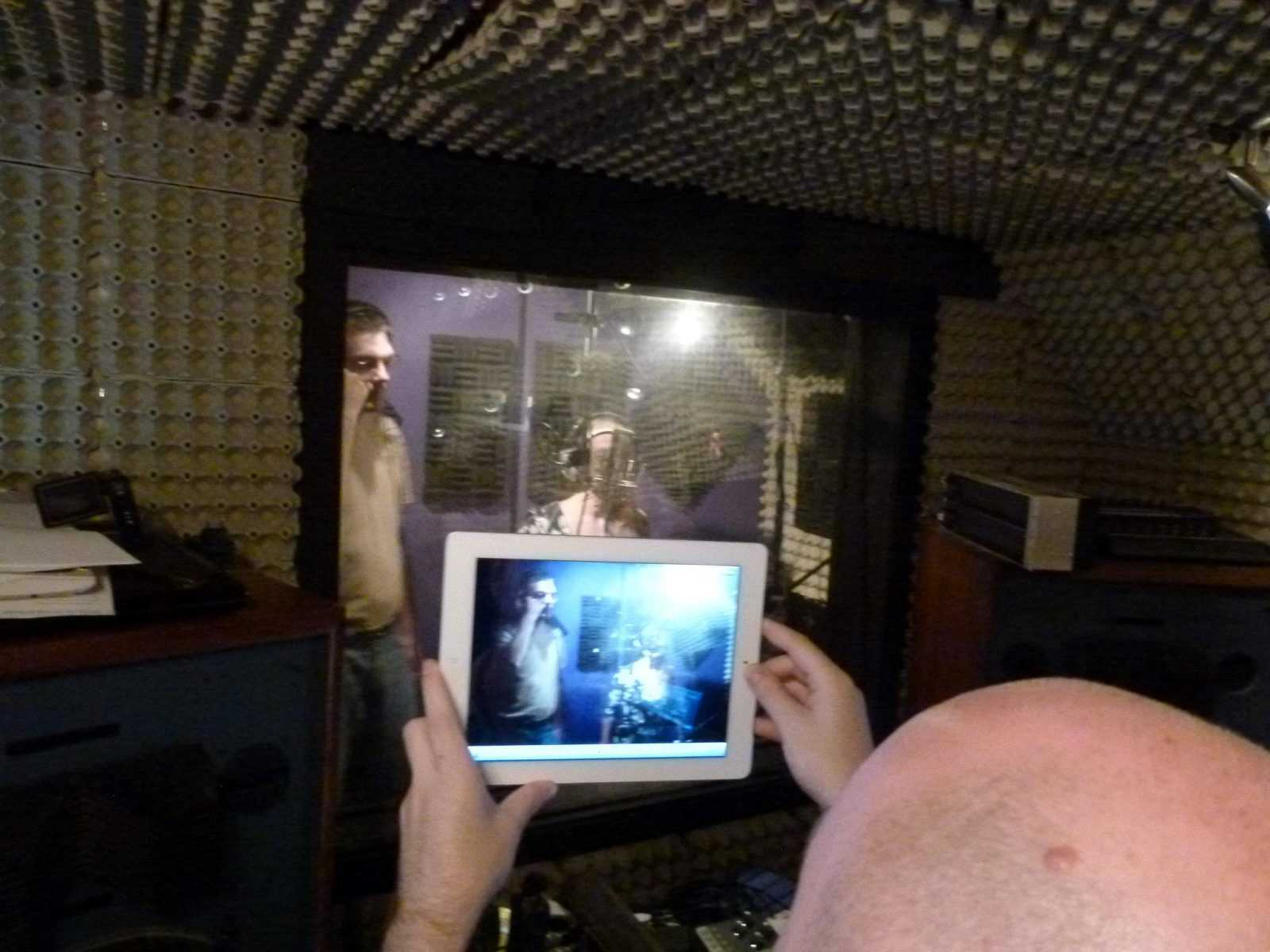 BBC 05 070811 077 - 5-7/8 2011
