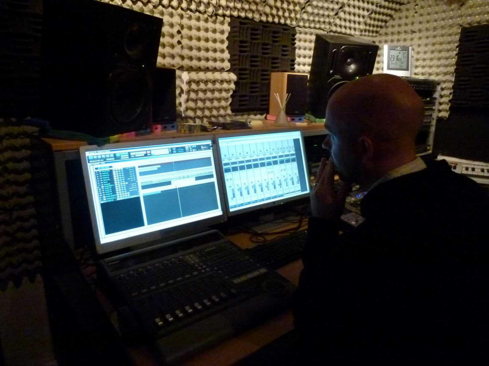BBC 05 070811 102 - 5-7/8 2011