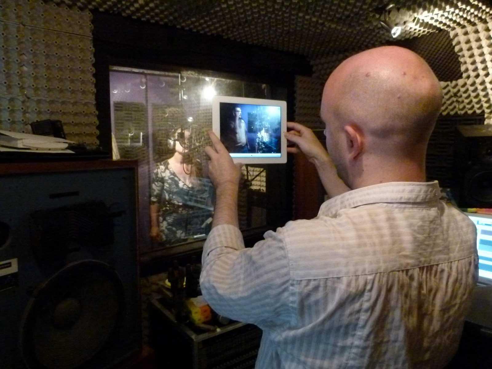 BBC 05 070811 105 - 5-7/8 2011