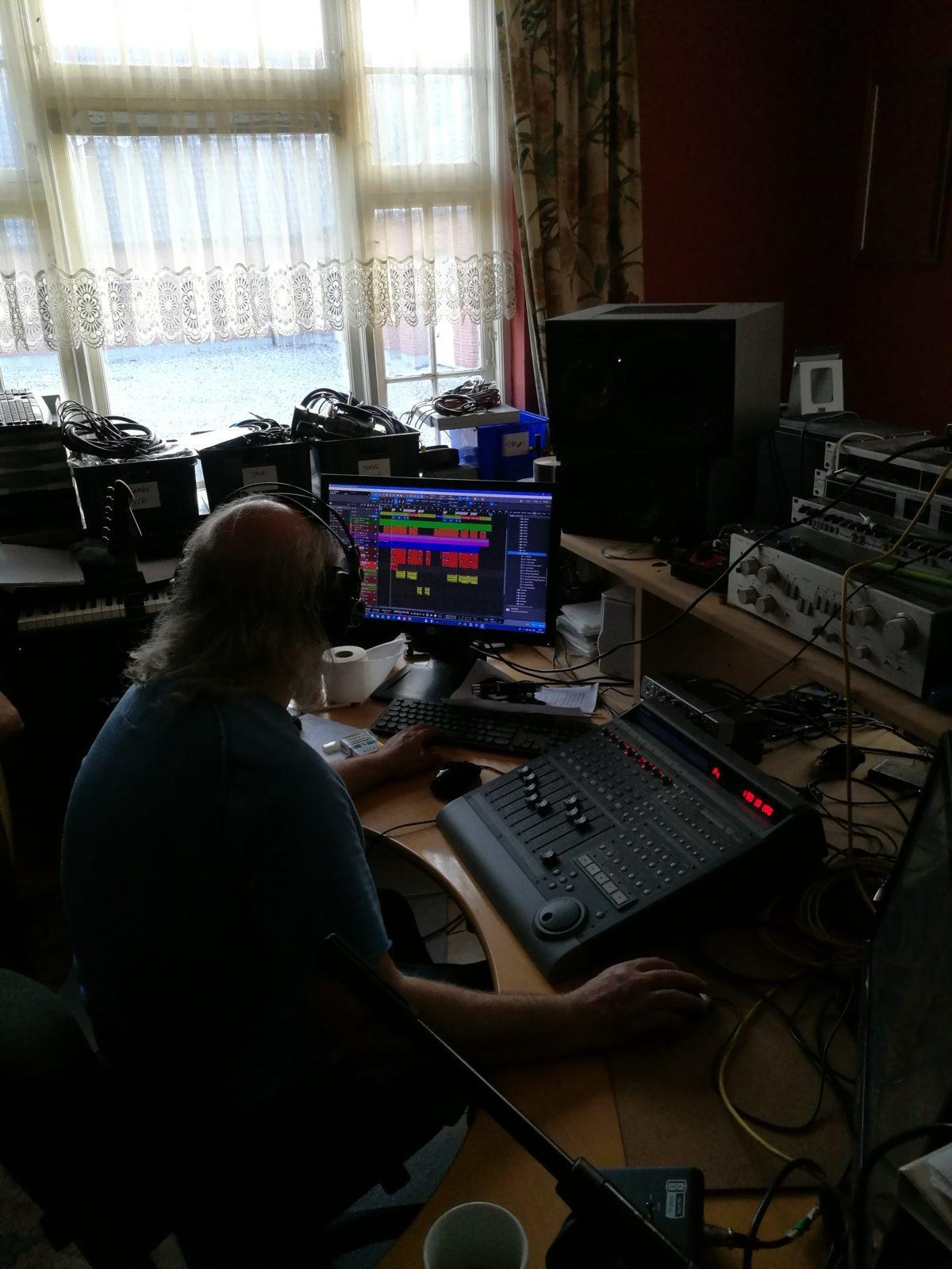 BBC 2019 096 - 2019