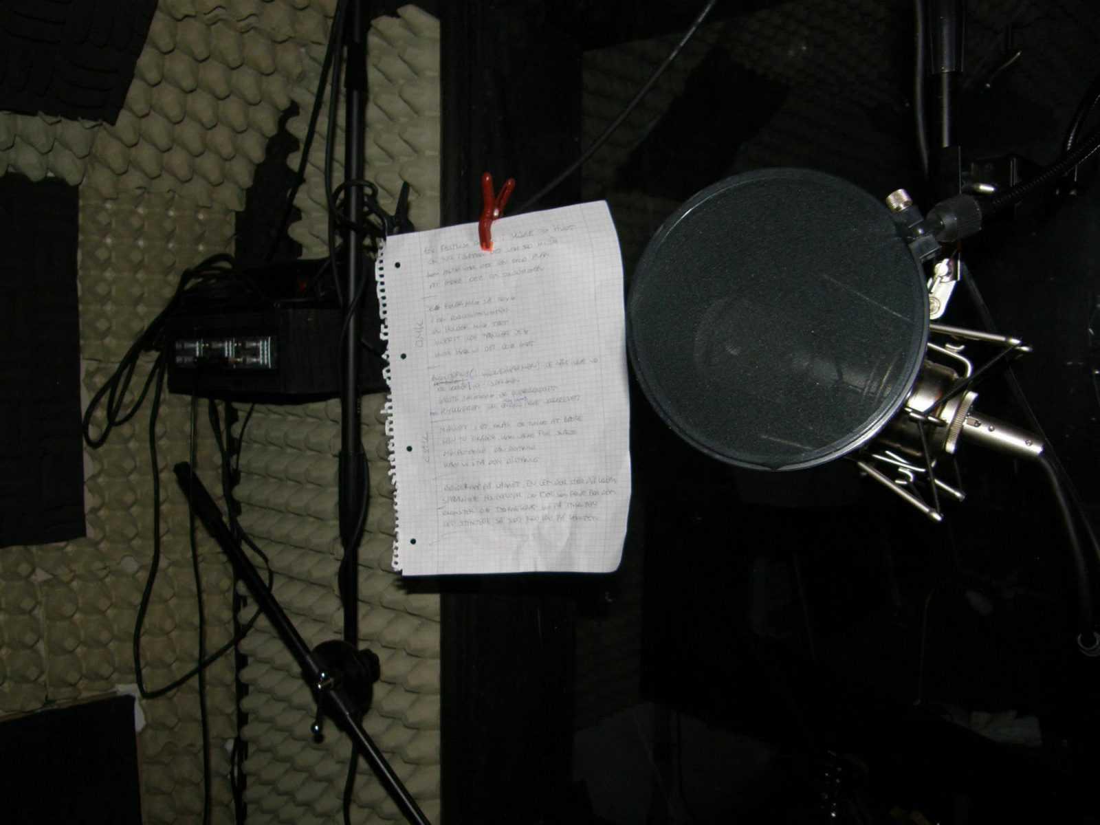 BBC 20 220712 034 - 20-22/7 2012
