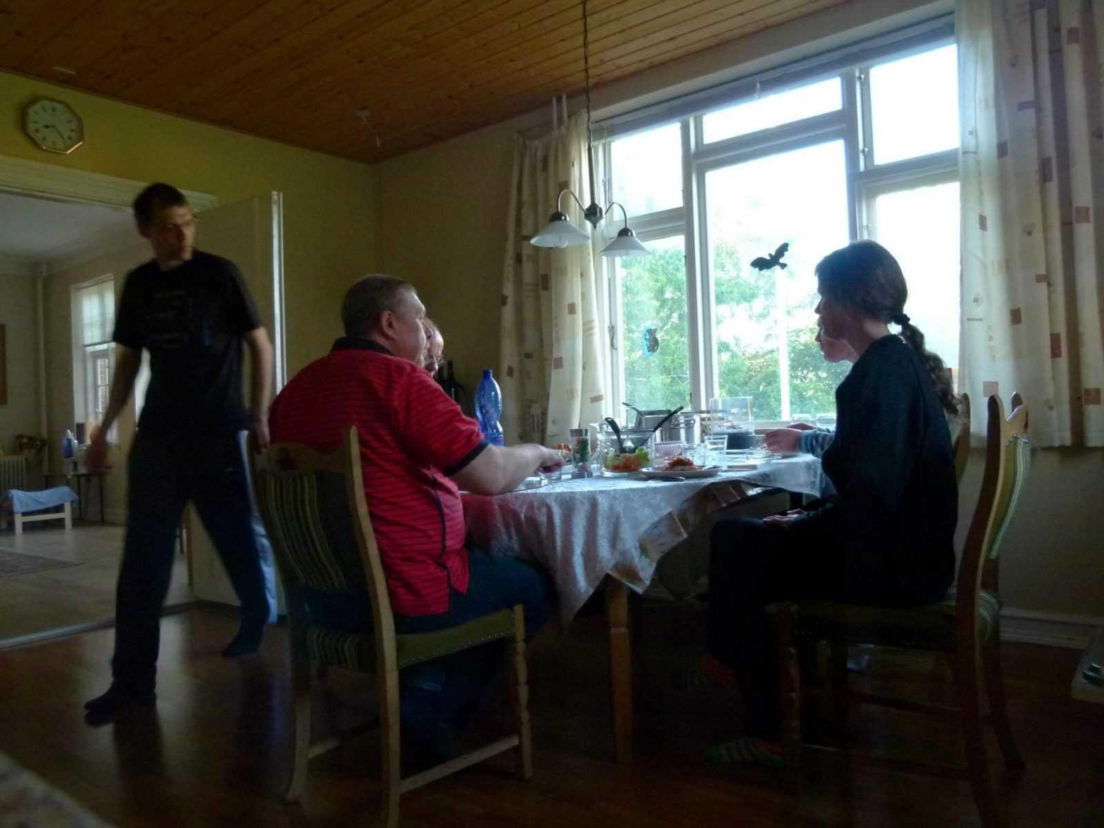BBC 20 220712 064 - 20-22/7 2012
