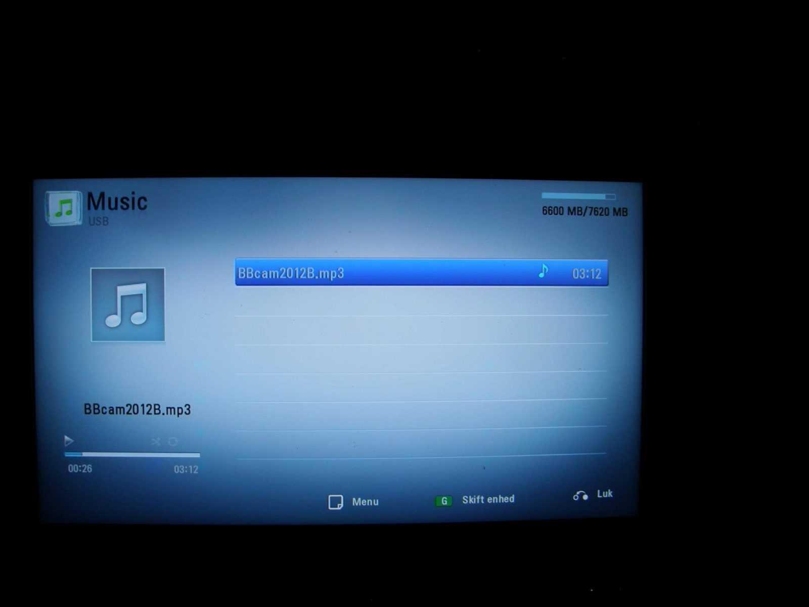 BBC 20 220712 086 - 20-22/7 2012