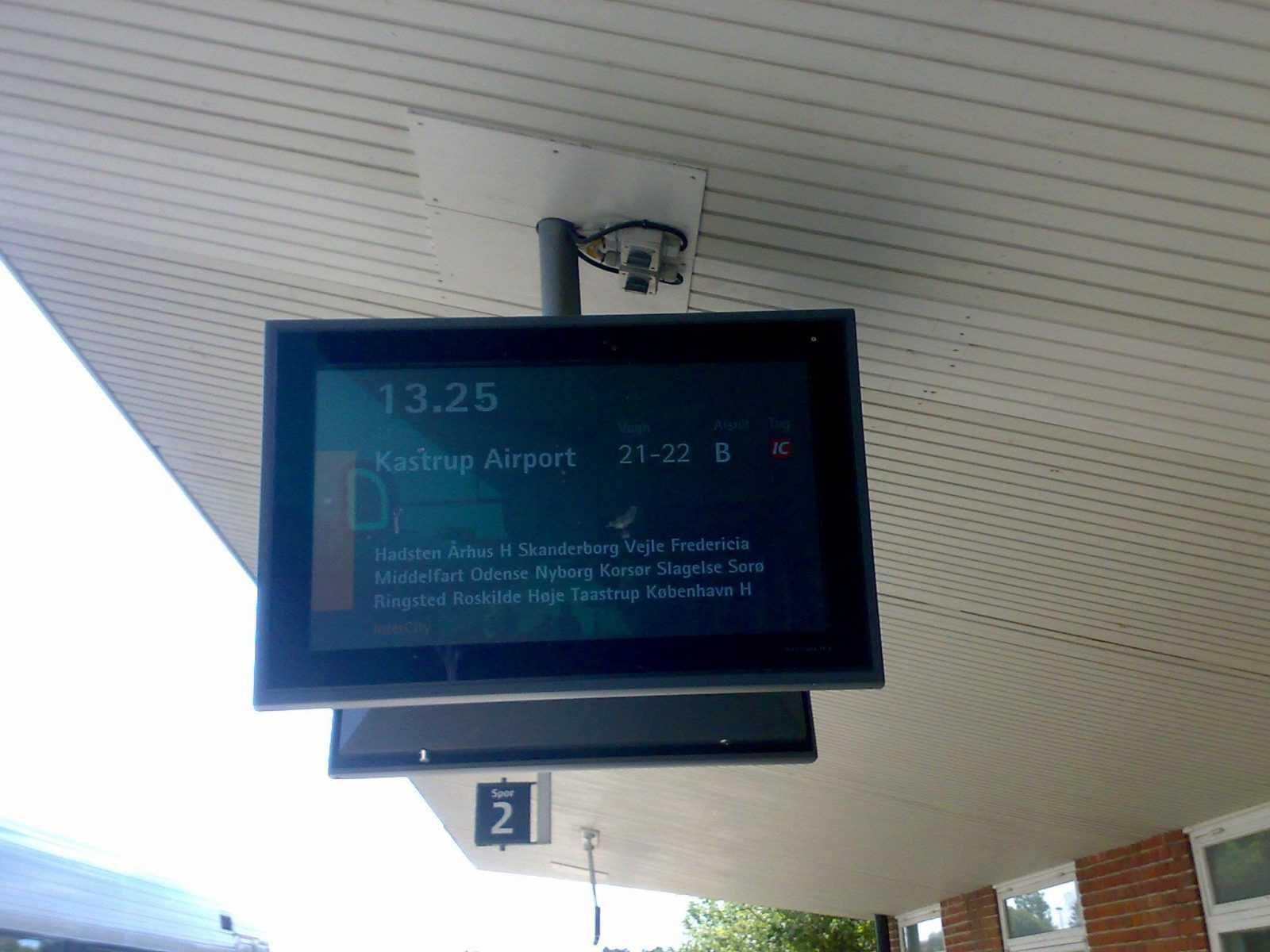 BBC 20 220712 104 - 20-22/7 2012