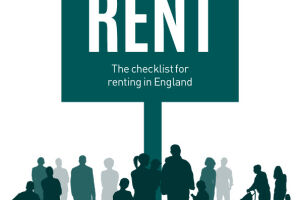 Right to rent document checks