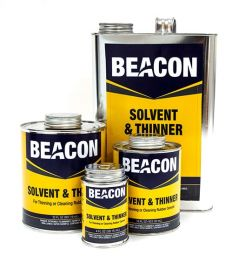 Beacon Solvent & Thinner