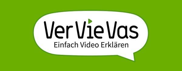 VerVieVas - BraCe Communications GmbH logo