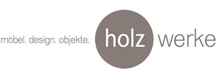 holzwerke - Jochen Gerst logo