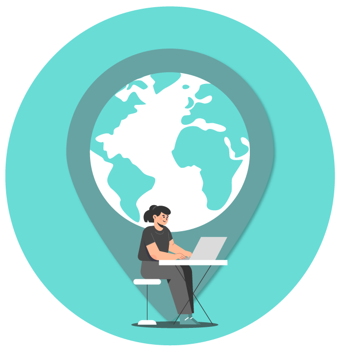 Global Coworking Forcast
