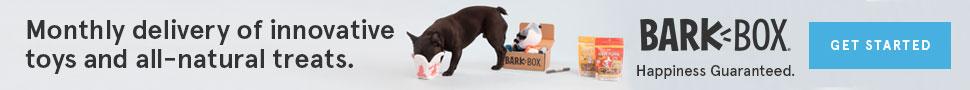 bark-box-banner