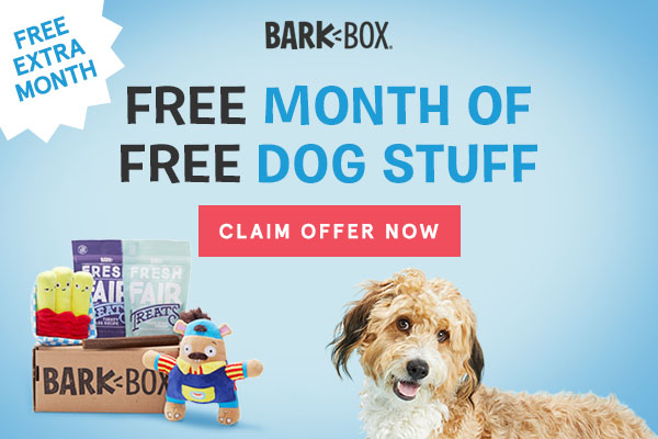 bark-box-free-month