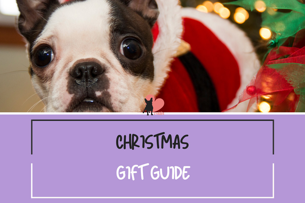 christmas-gift-guide-for-dog-owners