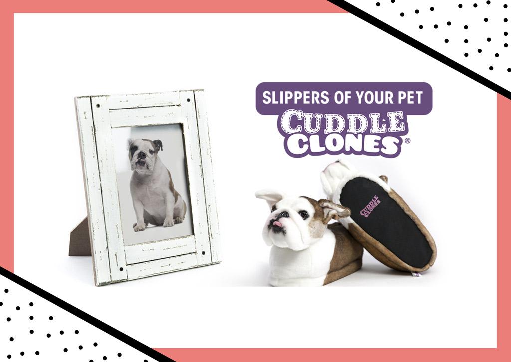 cuddle-clones-slippers