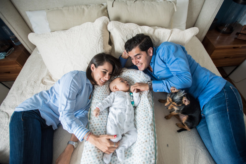 dog-and-baby-introduction-3