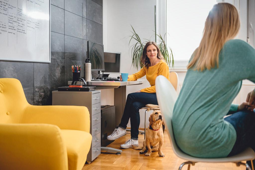 dog-benefits-at-work-1