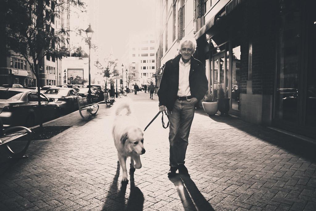 dog-benefits-for-seniors-2