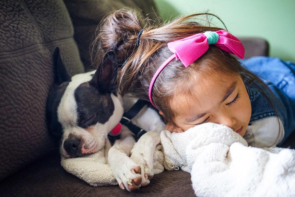 dog-emotional-benefits-for-kids