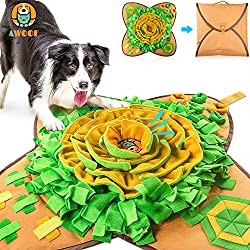 dog-gift-ideas-big-snuffle-mat