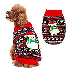 dog-gift-ideas-christmas-jumper