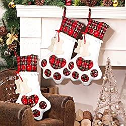 dog-gift-ideas-christmas-stocking