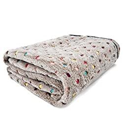 dog-gift-ideas-fleece-blanket