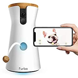 dog-gift-ideas-furbo-pet-camera