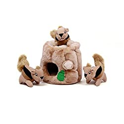 dog-gift-ideas-hide-and-seek-puzzle-toy