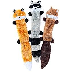 dog-gift-ideas-no-stuffing-squeak-toy