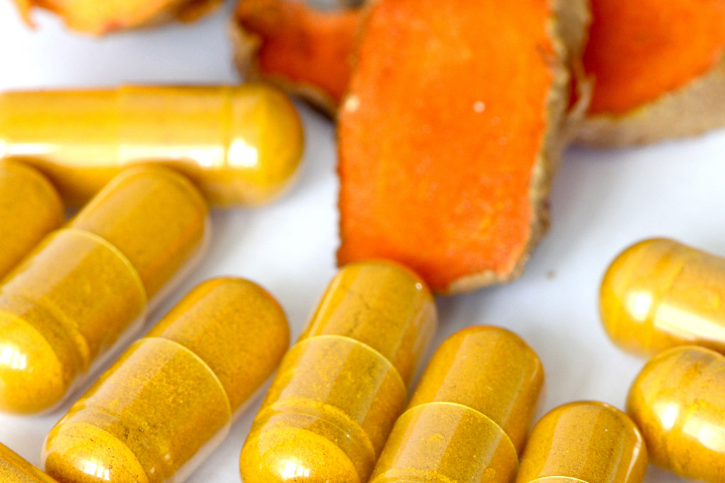 dog-natural-supplements-tumeric