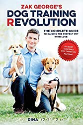 gifts-for-dog-lovers-book-dog-training-revolution